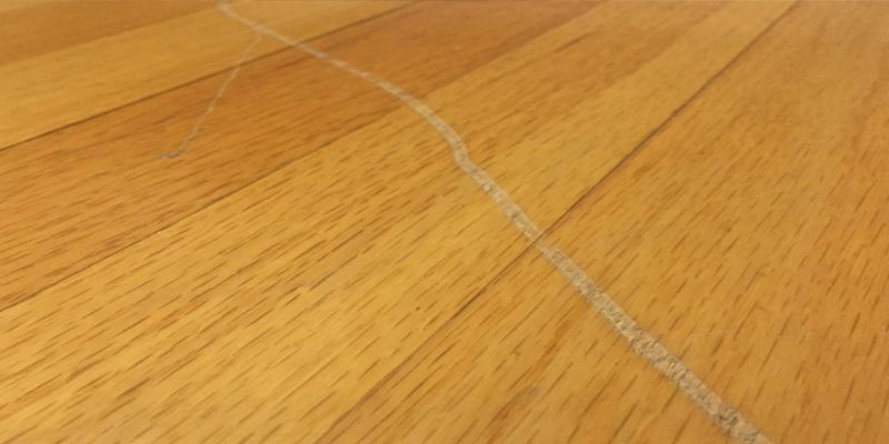 Hamstra Flooring Hardwood Flooring Refinishing And Installations